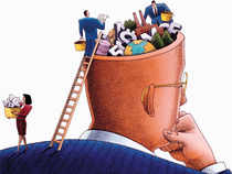 D-Mart's valuation stands at 68.8 times PE multiple on 9FY17 annualised numbers, said Amarjeet Maurya, Angel Broking.