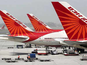 The national carrier currently operates a flight from Amritsar to Birmingham via Delhi.