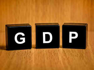 Other organisations like the World Bank and a number of credit rating agencies also reduced their GDP growth projections for 2016-17 post-demonetisation.