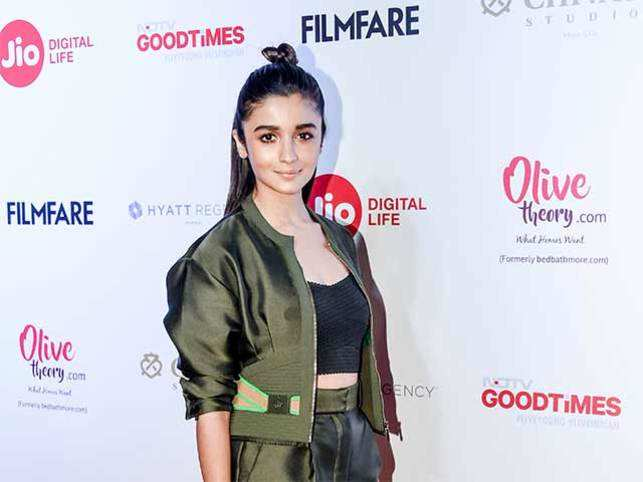 Launched by Moonfrog, the game 'Alia Bhatt: Star Life' belongs to the life-sim genre, where the player lives through a story driven simulation of the real world.