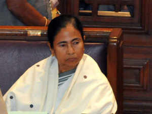 Mamata Banerjee-led Bengal government had filed a petition appealing against the order of the Calcutta High Court.