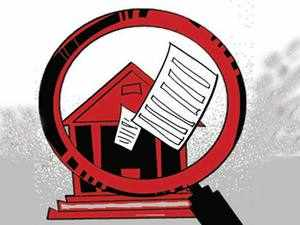 Start-ups that have received the tax demand will have to cough up 33% tax on the premium by March 31 or challenge the order in the court of law.
