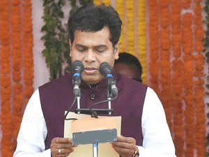 Shrikant Sharma said that efforts would be made to ensure that welfare policies of the Centre reach the lowest strata of the society.