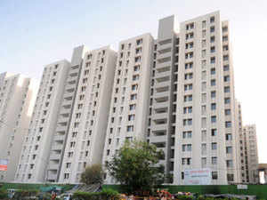 Over 31,424 affordable houses were approved for Karnataka while Kerala got the nod for 11,480 houses under the scheme.