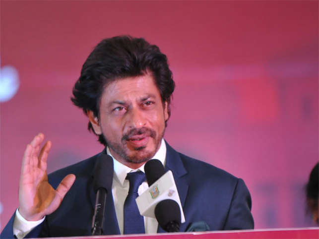 According to the ITAT ruling, Star India and Shah Rukh Khan had entered into an agreement for 104 episodes where the latter was supposed to host the game show.
