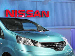 Datsun accounts for more than 50% of the cars that Nissan Motor India sells, and despite the stop-start attempt, Cobee is hopeful that the brand will top 125,000 units in annual sales.