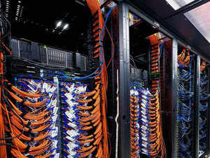 The objective is to achieve a self-reliant supercomputing platform in the country.  [Representative image]