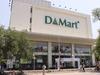Mega D-Mart