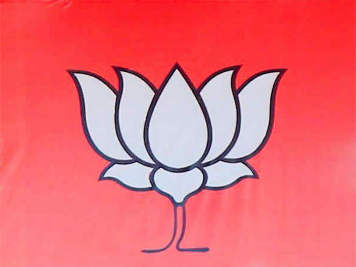Bjps Pramod Sawant Elected Speaker Of Goa Assembly The Economic Times