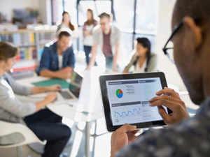 Digital-management-BCCL