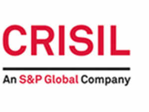 According to Crisil, the calculation assumes annual toll revenue growth of 7-8 per cent and return on equity of 14-16 per cent.