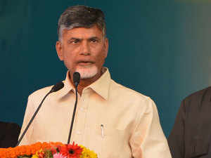 The government has prioritised 10 irrigation projects, including the ambitious Polavaram, for completion in a time-bound manner to reap early benefits.