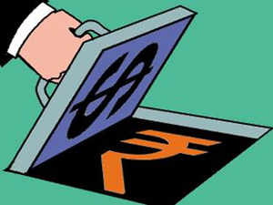 The tax and penalty against those who hide their black money and fail to avail the PMGKY could go as high as 137 per cent of the cash deposits made.