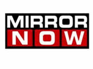 Mirror Now is a differentiated offering, which will highlight issues that impact our daily lives, the company said.