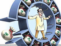 The Niti Aayog has recently sent a list of a dozen CPSEs for strategic disinvestment to a core group of secretaries headed by the cabinet secretary. This group will make final suggestions to the Cabinet Committee on Economic Affairs on the mode and quantum of strategic disinvestment.