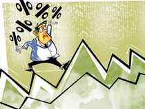 """""""Consensus earnings growth expectations are too high. We expect further cuts,"""" said Gautam Chhaochharia, head of India research at UBS."""