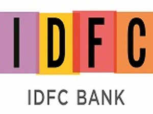 IDFC plans to set up 30,000 micro ATMs and 75,000 Aadhaar Pay merchant points as part of its plan.