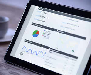 SMEs launching predictive analytics into action, deliver a decisive new edge in the competitive world.