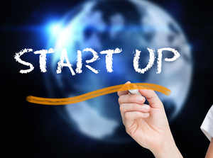 """""""Over the next few months, we will be launching a few more new programs, focussed on specific domains,"""" said Ajay Ramasubramaniam, director, Zone Startups India outlining the accelerator's 2017 plans."""