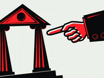 Lenders including State Bank of India and HDFC have sold stakes to TransUnion in the past.