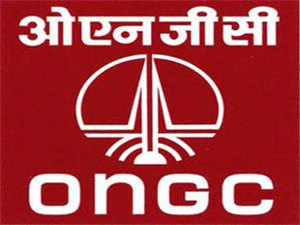 ONGC is betting that it can pry more out of the resource-rich area by studying hurdles faced by other companies.