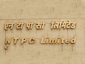 NTPC Group's power generation capacity has increased to 49,943 MW so far in the plan period, which would end on March 31, 2017.