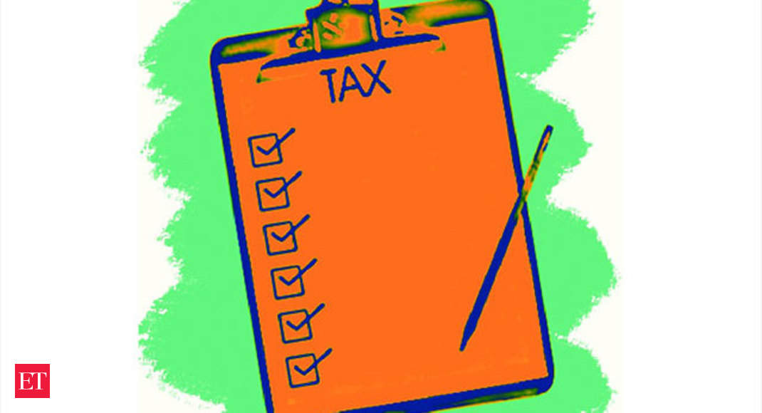 Tax India Notifies Amended Tax Treaty With Singapore The Economic
