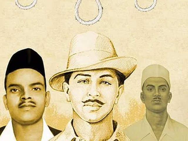 Image result for লাহোর ষড়যন্ত্র মামলা