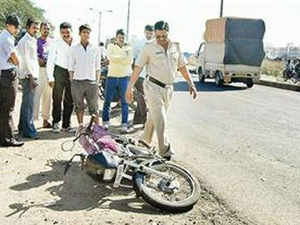 India which ranks number 1 in road accidents at 1.77 lakh deaths in 2015 has seen series of government initiatives to improve safety on Indian roads.
