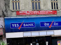 YES Bank launches $650 million QIP issue