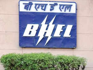 BHEL is executing the main plant package contract for setting up three coal-fired units of 250 MW each at NTPC's Bongaigaon Thermal Power Station.