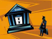 Ministry officials are slated to meet top bankers Friday to discuss the one-off mechanism, the chief executive of a private bank told ET.