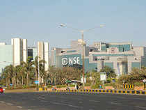 The National Stock Exchange (NSE) may kick off its operations at GIFT (Gujarat International Finance Tech) City with weekly-settled derivatives contracts on the Nifty.