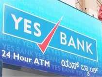 The floor price is at 1.14% discount to the Rs 1,516.05 closing price of the bank's shares on the BSE on Thursday.