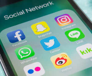 If Twitter, Facebook and other social platforms make money in the same way as traditional media companies, they should be subject to the same legal boundaries as those traditional companies.