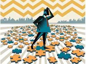 Around 900 FPIs still face risk of up to 40% tax on global share deals