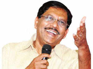 Parameshwara said the government has taken the matter seriously and directed police to take stringent action against drug peddlers.