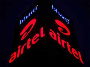 Bharti-Airtel-BCCL