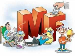 Mutual-Funds-
