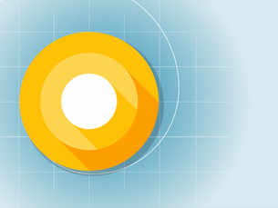 Android O: 5 features of Google's new operating system that you shouldn't miss
