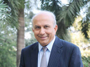 The Indian unit of billionaire Prem Watsa's investment company has also bought another 5% in the airport company from Flughafen Zurich AG.