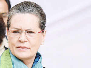 Congress VP Rahul Gandhi had left to join her on March 16, soon after attending the swearing-in ceremony of Punjab CM Amarinder Singh.
