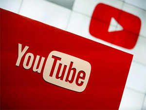 The bench then directed YouTube and Google to ensure that such video clips are removed immediately if brought to their notice by the high court registry.