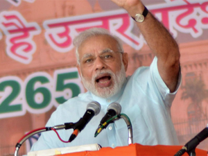 Modi called the caste bluff, and not just the Yadav bluff, and won. He did well because he got his sociology right.