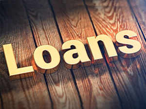 The degree certificate and in most cases a minimum post qualification experience is required to avail of this loan.