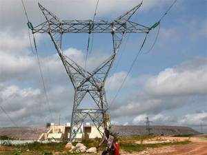 The Nepal Electricity Authority, the state-owned power utility, has requested India to provide 50 MW of electricity through each of these transmission lines.
