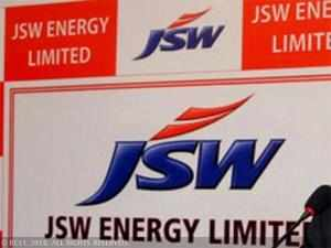 The JSW Group is also looking at sites in the Palghar district which is north of Mumbai, to build a greenfield port, Jindal said, without specifying the details.