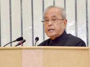 It is a matter of satisfaction that the close relations between India and Bangladesh have substantially expanded in recent years, said President Pranab Mukherjee.