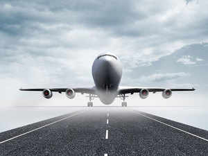 Air Arabia flight G9532 from Kathmandu to Sharjah on March 24 experienced a bird strike shortly after departure from Kathmandu international airport. (Representative image)