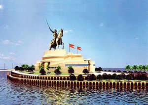 shivaji-memorial_bccl